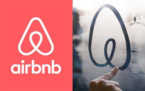 01F4000007510821-photo-airbnb-logo.jpg