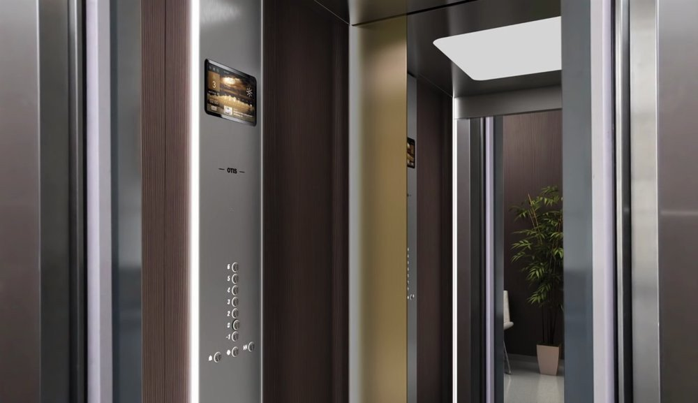 03e8000008391308-photo-ascenseur-connect-otis-new-gen2.jpg