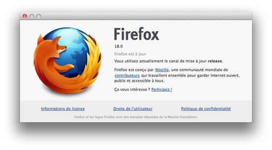 0226000005641220-photo-firefox-18.jpg