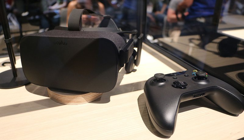 0320000008138210-photo-oculus-rift-e3.jpg