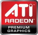 0000007801409022-photo-logo-ati-amd-radeon-graphics.jpg