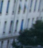 0096000005298160-photo-asus-transformer-pad-infinity-tf700.jpg