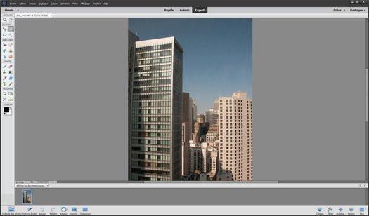 020D000008193426-photo-adobe-photoshop-elements-14.jpg