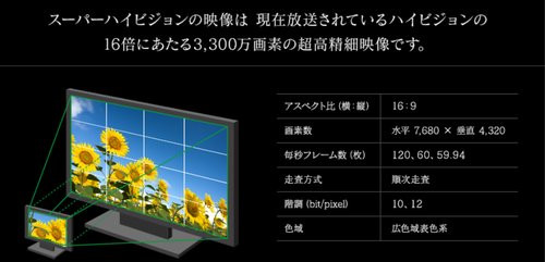 01F4000007599783-photo-live-japon-06-09-2014.jpg
