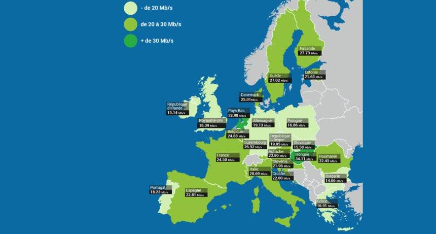 035C000008589972-photo-europe-debit-mobile.jpg