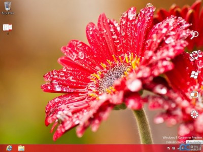 04928630-photo-windows-8-bouton-d-marrer.jpg