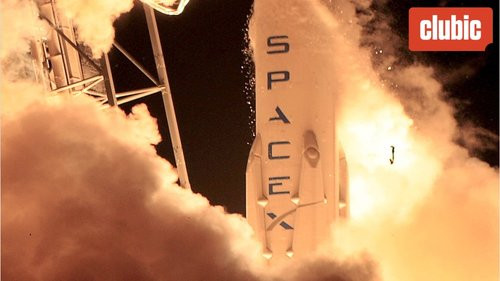 01F4000008628046-photo-spacex.jpg