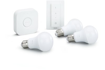 0190000008785354-photo-philips-hue-starter-kit-hue-white-ampoule-connectee-domotique.jpg