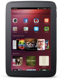 0000014005728960-photo-ubuntu-pour-tablettes.jpg