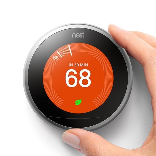 01f4000008785488-photo-thermostat-nest.jpg