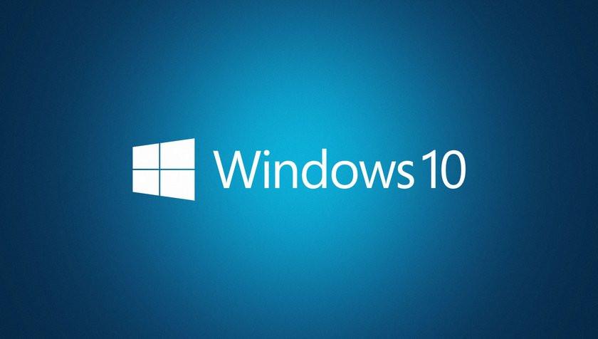 0348000007863433-photo-windows-10-banner.jpg
