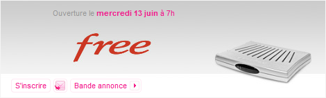 05234084-photo-freebox-v5-sur-vente-privee-com-en-2012.jpg