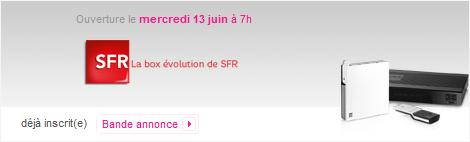 05234086-photo-neufbox-evolution-sur-vente-privee-com-en-2012.jpg