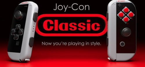 01f4000008726438-photo-joy-con-nes-switch.jpg
