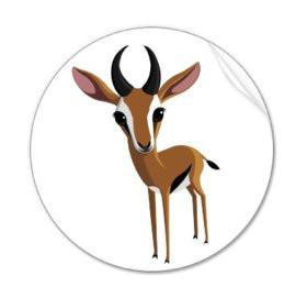 010E000002291244-photo-gazelle.jpg