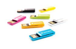 00FA000003579764-photo-clip-it-usb-drive.jpg