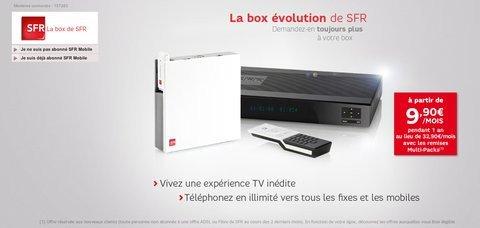 01e0000005235358-photo-neufbox-evolution-sur-vente-privee-com.jpg
