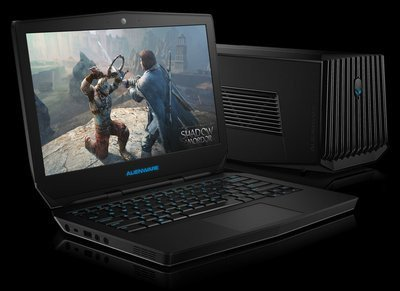 0190000007714275-photo-alienware-13-avec-alienware-graphics-amplifier.jpg