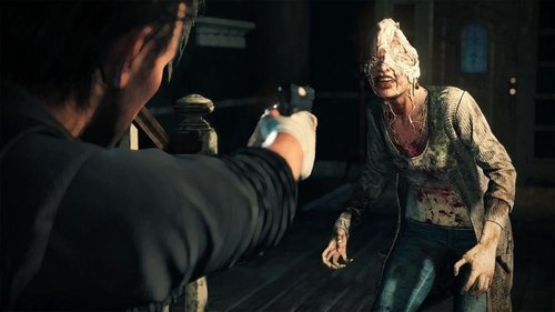 01f4000008770584-photo-the-evil-within-ii.jpg