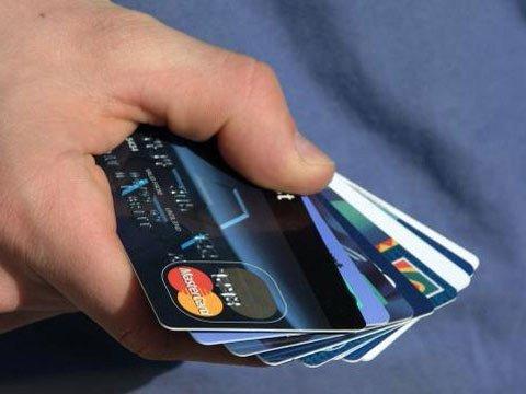 0258000005769492-photo-cartes-cr-dit-bancaire.jpg