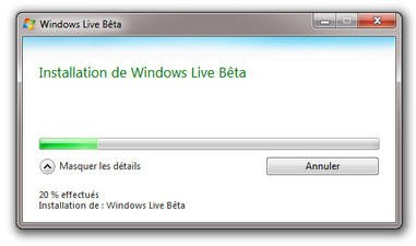 000000e103323888-photo-windows-live-essentials-2010-installation.jpg
