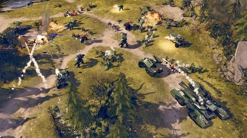 01f4000008769620-photo-halo-wars-2.jpg