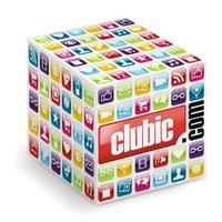 00C8000005622968-photo-meilleurs-logiciels-gratuits-2012.jpg