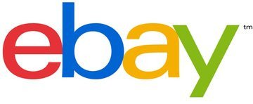 0168000005405041-photo-ebay-nouveau-logo.jpg