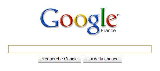 0258000003021638-photo-moteur-de-recherche-google-2010.jpg