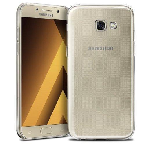 01f4000008699140 Photo Samsung Galaxy A5
