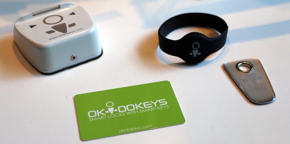 03E8000007803231-photo-okidokeys-cl-s.jpg