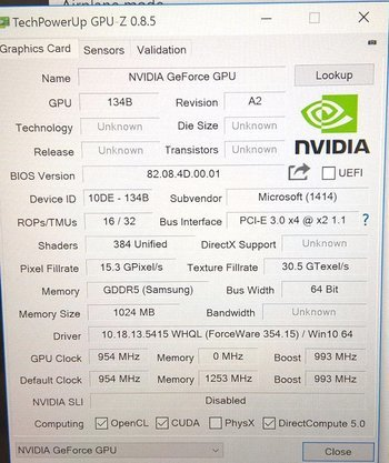 015e000008212344-photo-surface-book-geforce-custom-gpu.jpg