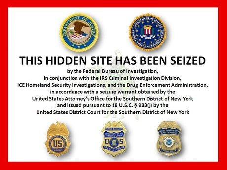 01cc000006680640-photo-silk-road-ferm-par-le-fbi.jpg
