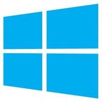 000000C805487705-photo-logo-w8.jpg