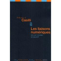 00FA000003774770-photo-les-liaisons-num-riques-a-casilli-ed-le-seuil.jpg