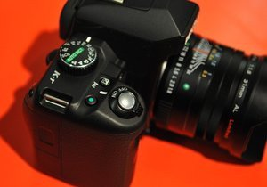 012c000003577340-photo-pentax-k-r-2.jpg