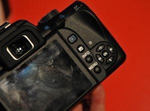 012c000003577342-photo-pentax-k-r-3.jpg