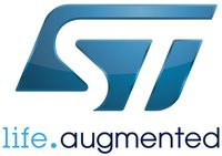 00C8000005373902-photo-logo-stmicroelectronics.jpg