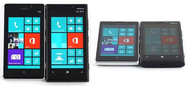 0258000006073390-photo-lumia-920-vs-lumia-925.jpg