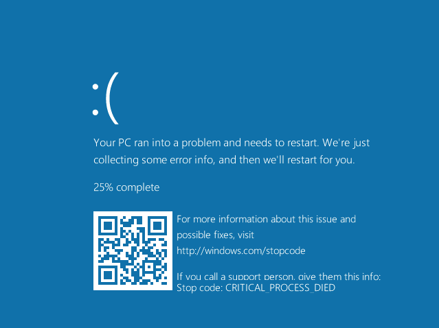 08410998-photo-bsod-windows-10-qr-code.jpg