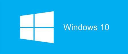 01C2000007900223-photo-windows-10-logo-large.jpg