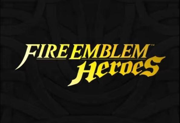 0258000008637714-photo-fire-emblems-heroes.jpg