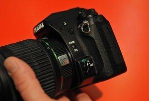 012c000003577352-photo-pentax-k-5-3.jpg