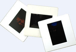00FA000001735974-photo-scanner-ion-slides2pc.jpg