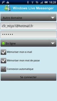 00C8000004157448-photo-windows-live-messenger-android.jpg