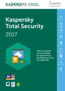 00fa000008687188-photo-kaspersky-total-security-2017.jpg