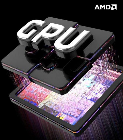01F4000008029266-photo-amd-gpu.jpg