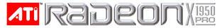 0000002800377283-photo-logo-ati-radeon-x1950-pro.jpg