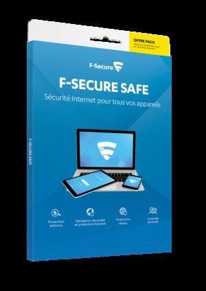 012c000008687196-photo-f-secure-safe.jpg
