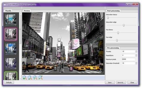 0000012c02034072-photo-tint-photo-mikeklo.jpg